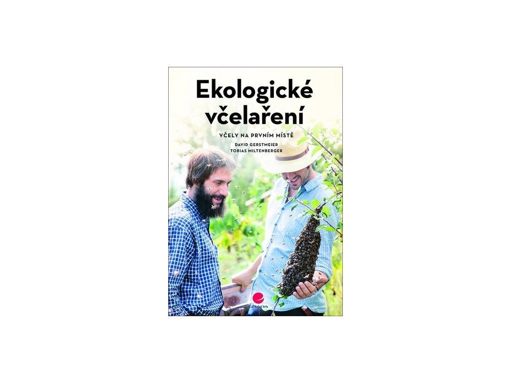 ekologvcelar
