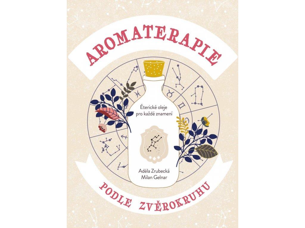aromaterapiepodlezverokruhu