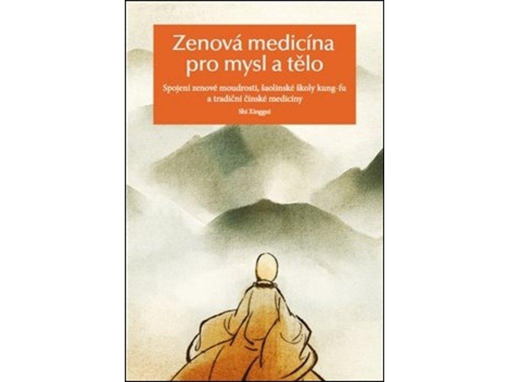 zenovamedicinapromyslatelo