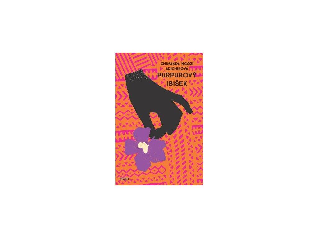 purpurovyibisek