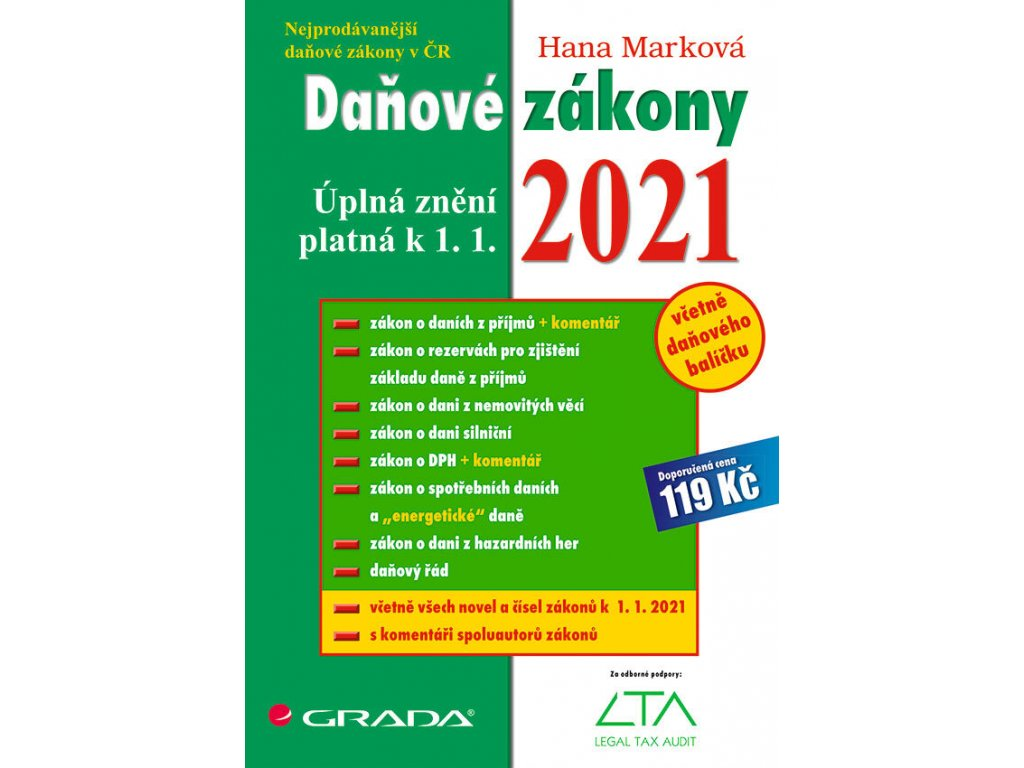 danovezakony2021