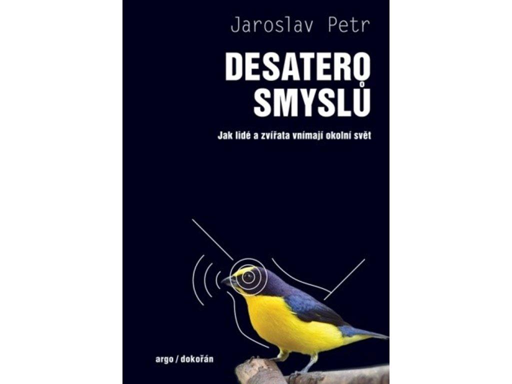 desaterosmyslu