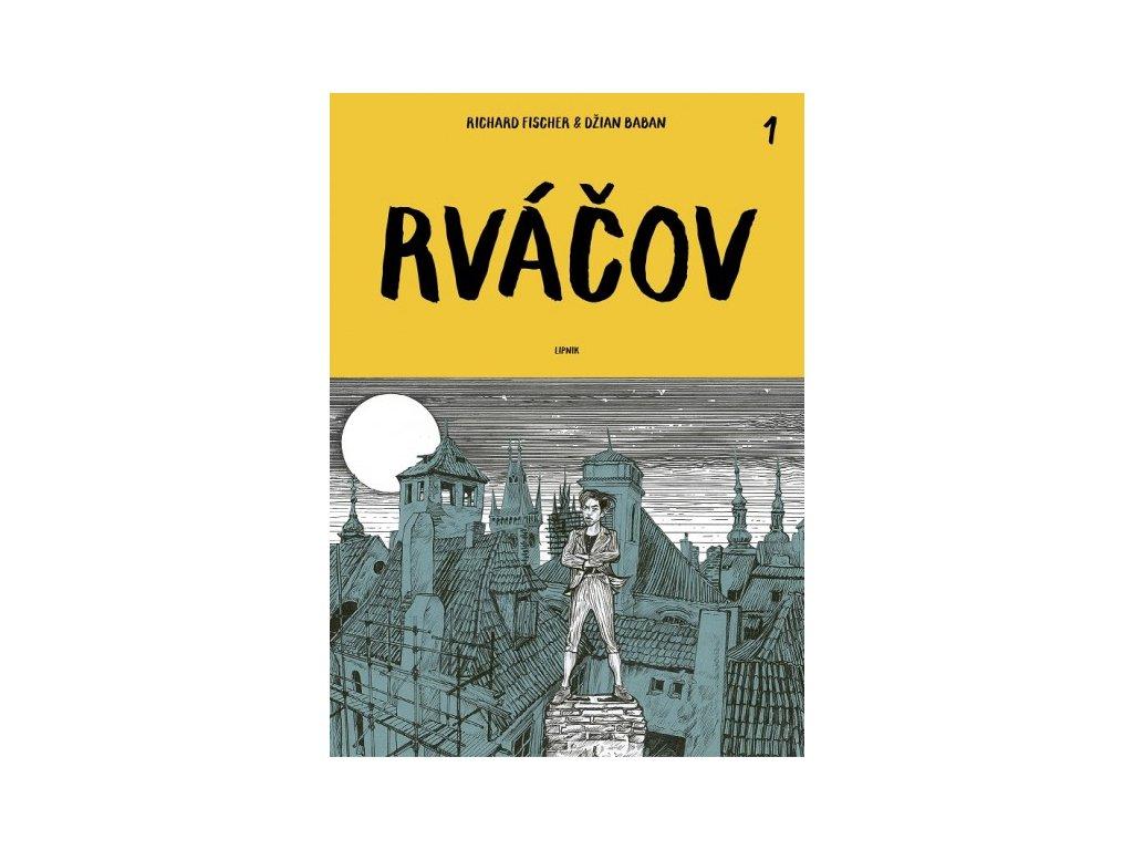 rvacov