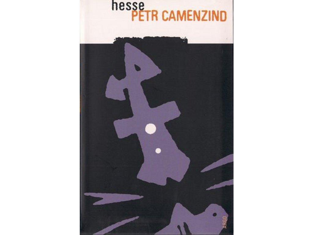 Petr Camenzind