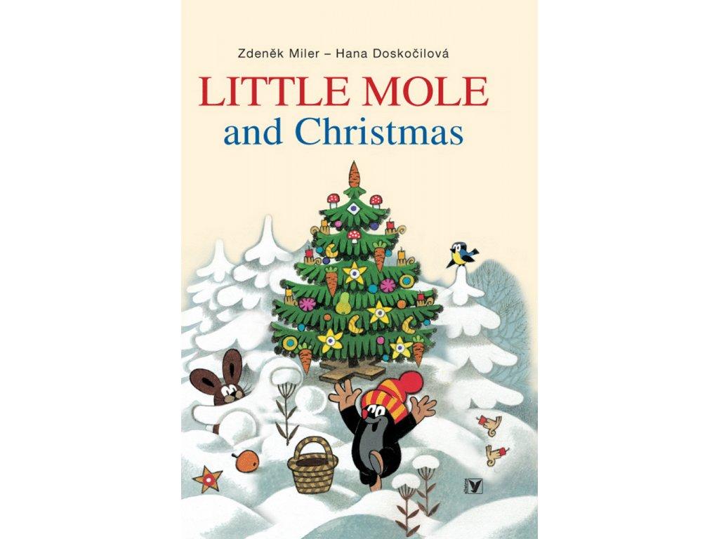 littlemoleandchristmas