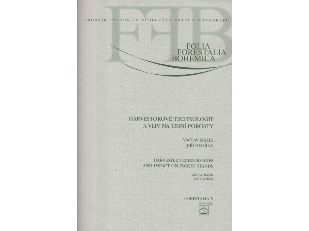 harvestorovetechnologie