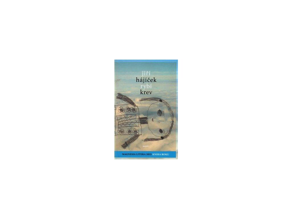 rybikrev