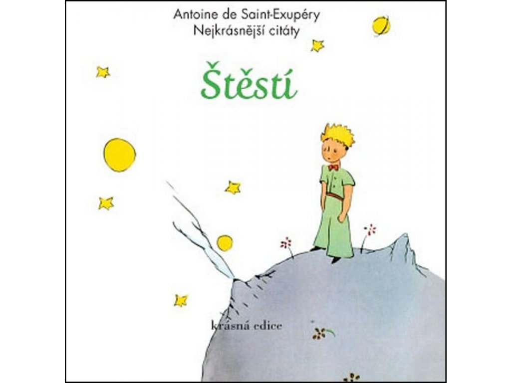 stesticitaty