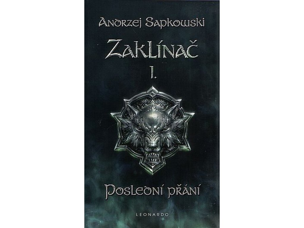 zaklinac1