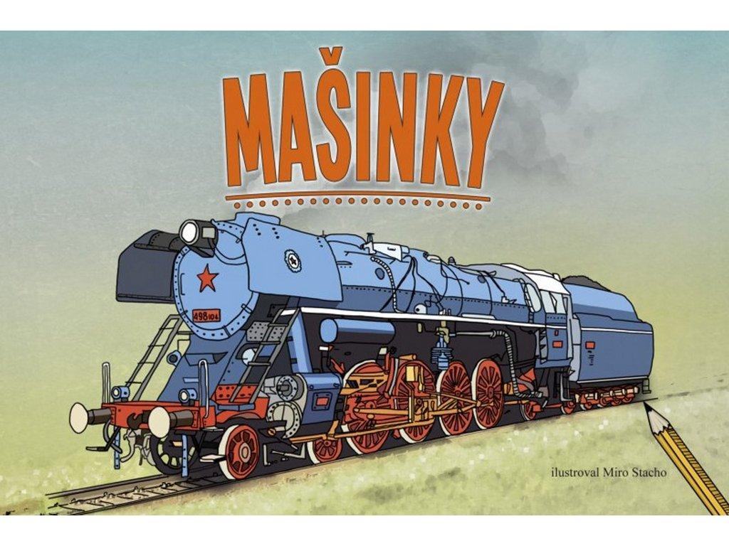 masinky