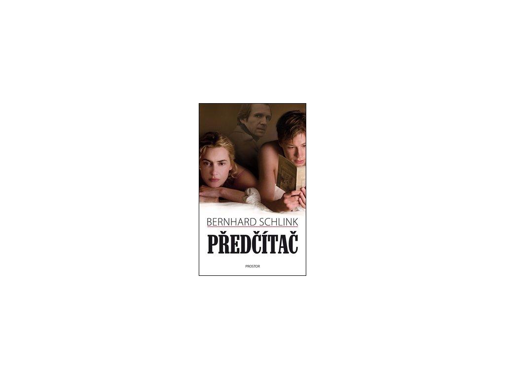 predcitac