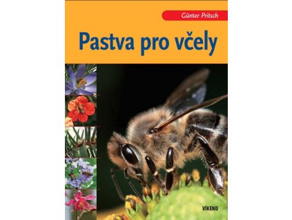 pastvaprovcely