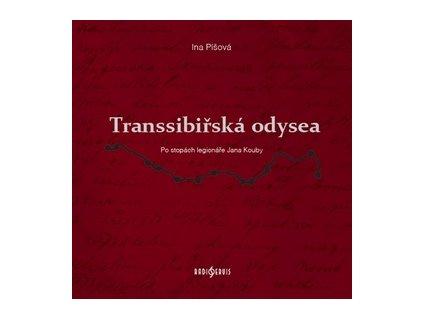 transsibirskaodysea