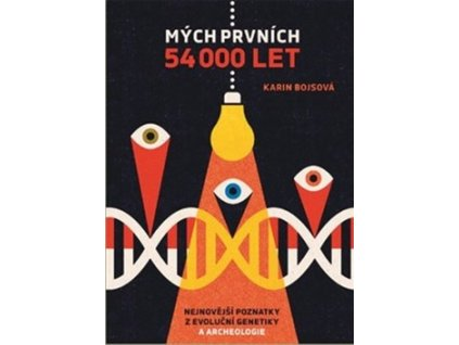 mychprvnich54000