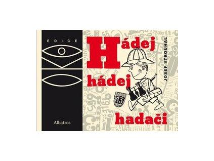 hadejhadej