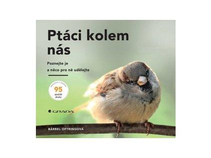 ptacikolemnas