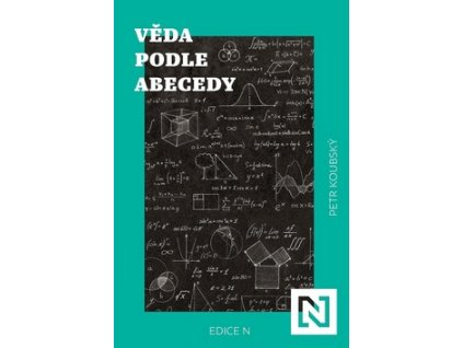 vedapodle