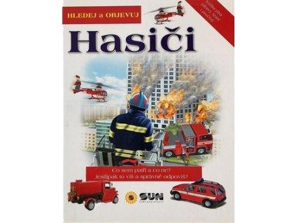 hasicihledej