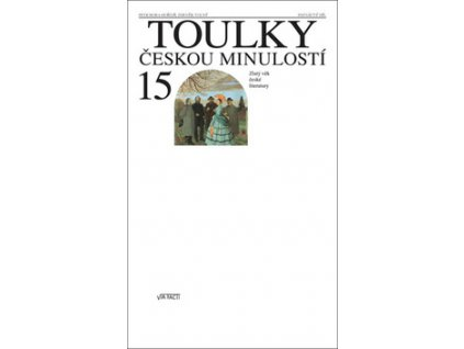 toulky15