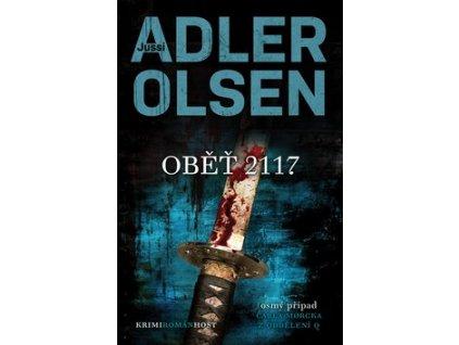 obet2117