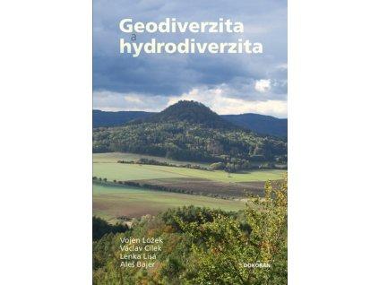 geodiverzita