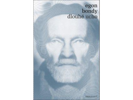 dlouheucho