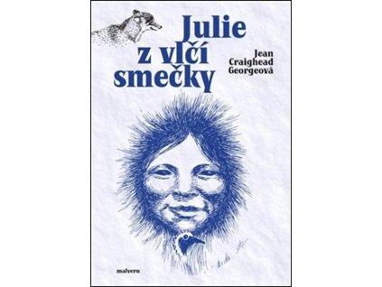 juliezvlcismecky