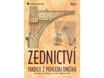 zednictvitradice