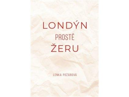 londynprostezeru
