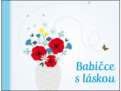 babicces
