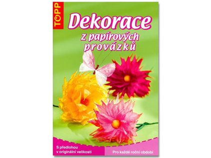 dekoracezpapir