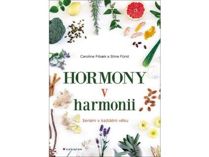 hormonyvhar