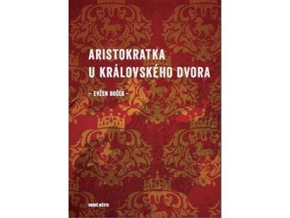 aristokratkaukralovskehodvora