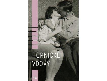 hornickevdovy