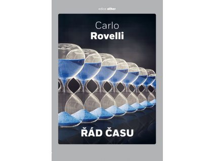 radcasu