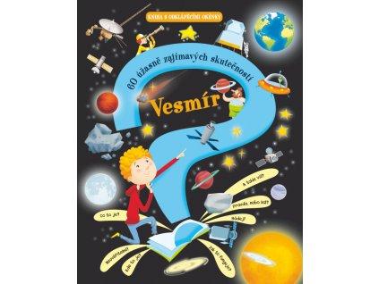 vesmir60