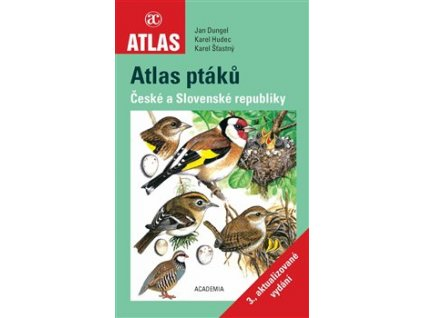 atlasptaku3