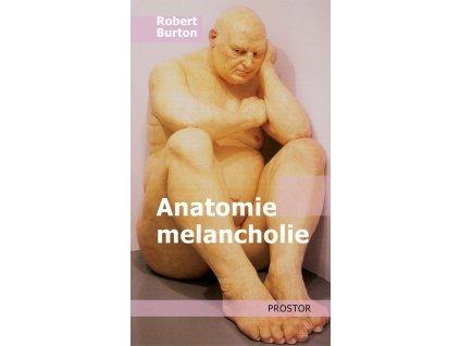 anatomiemelancholie