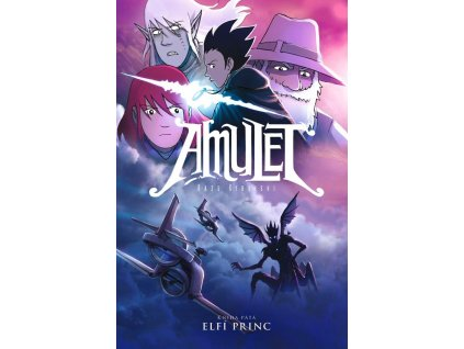 amulet5elfiprinc