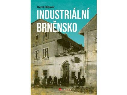 industrialnibrnensko