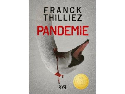 pandemiexyz