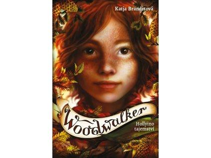 woodwalker3