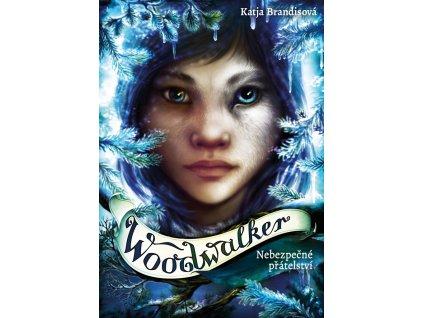 woodwalker2