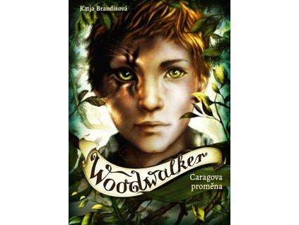 woodwalker1