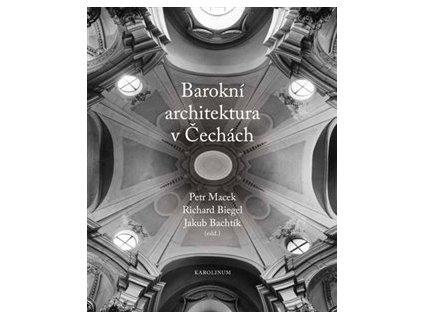 barokniarchitekturavcechach