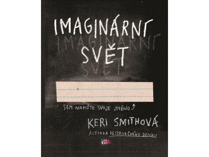 imaginarnisvet
