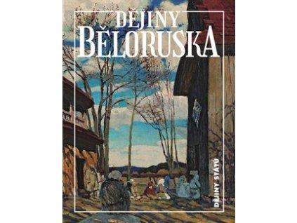 dejinybeloruska