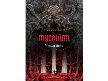 myceliumvrstvaticha