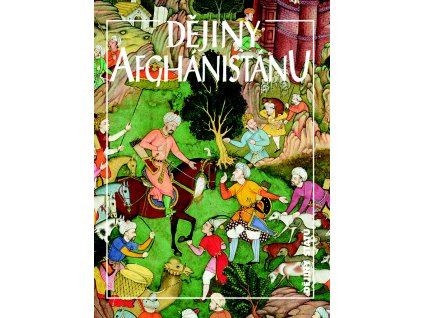 dejinyafghanistanu