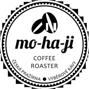 Mohaji.cz